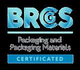 BRCGS logo copy-1-1