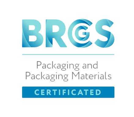 BRCGS logo copy