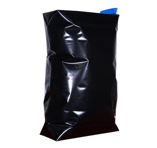 Batch Inclusion Poly Block Bottom Valve Bag 550px