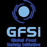 GFSI logo-1