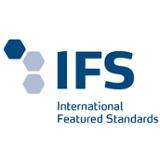IFS logo-1