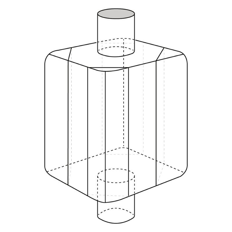 Liner_Illustrations_Baffled-1