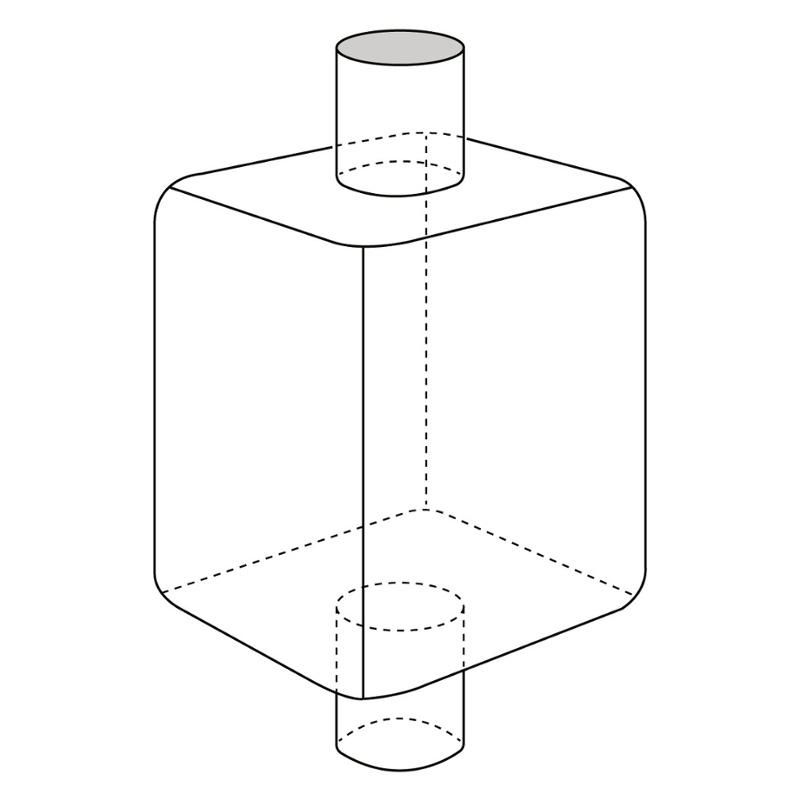 Liner_Illustrations_Form Fit 800px
