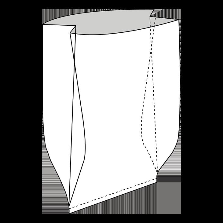 Liner_Illustrations_Lay Flat