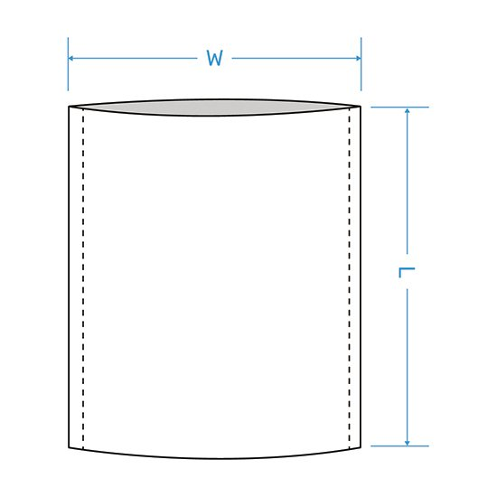 PolyBags_Sideweld-Side-Seal 550px