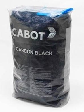 Polyethylene Valve Bag 1