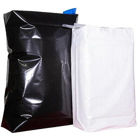 Polyethylene Valve Bag 4