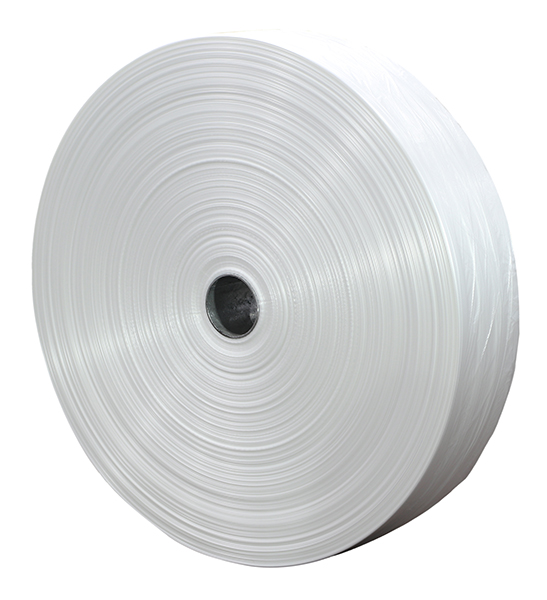 Rollstock poly bag 600px shutterstock_1801572259