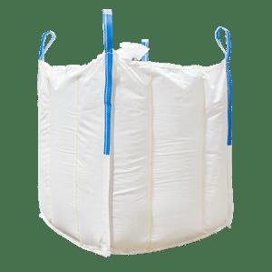 SP Baffled Bulk Bag 700px