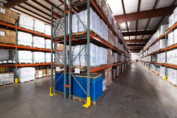 SP_warehouse-003