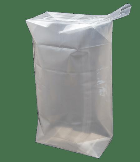 Silo PE Valve Bags 6-edit 500px 2