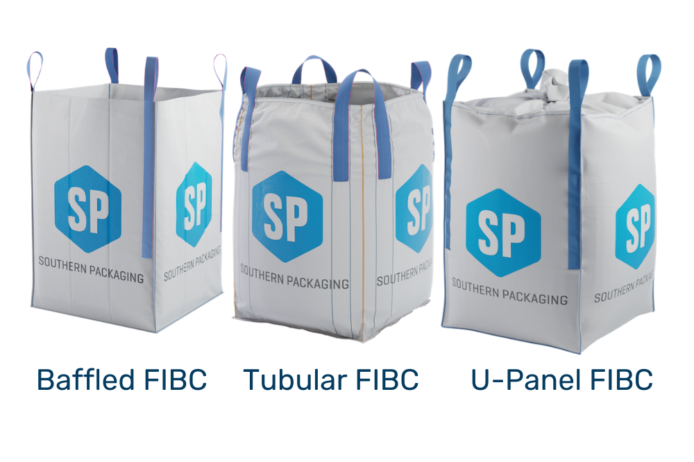 Southern Packaging Blog Image