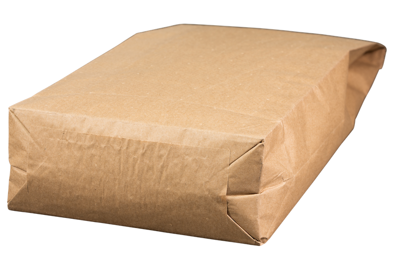 Southern Packaging-08191
