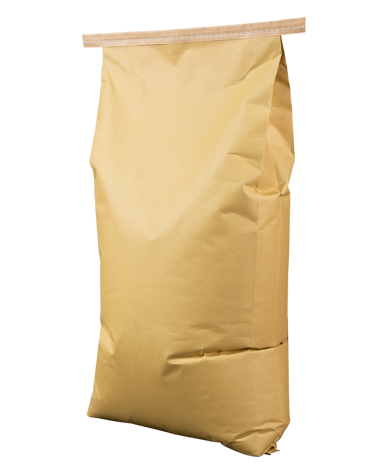 Southern Packaging-08260