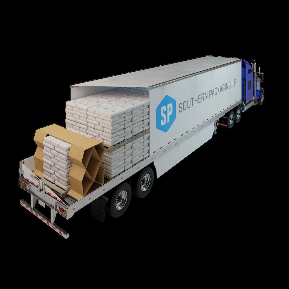 Truck_Square (1)