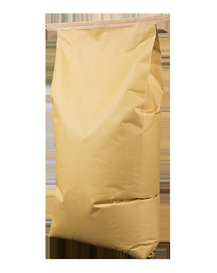 Woven Paper laminate bag