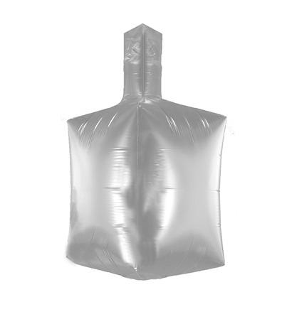 aluminium-liner-1