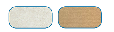 clay coated gypsum 2