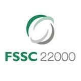 fssc_22000-1