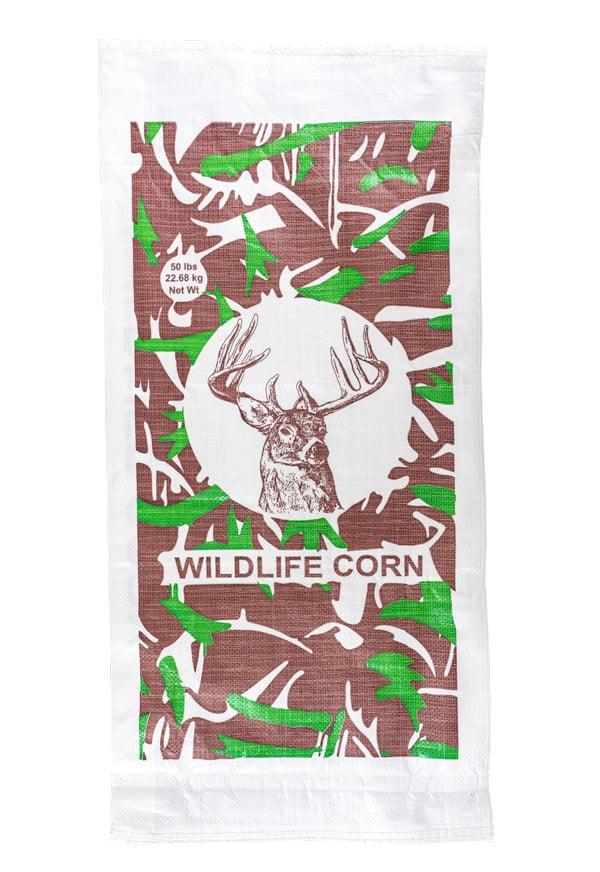 wildlife-5