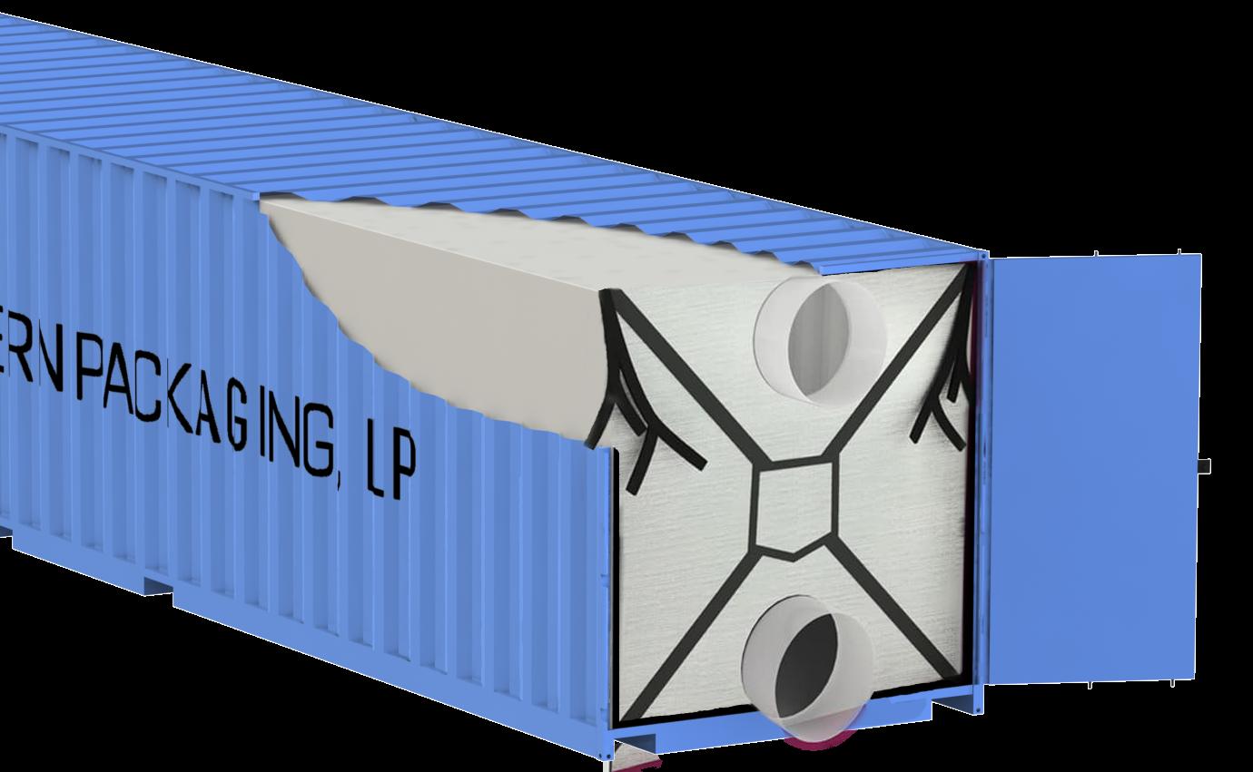 Bulk Container Homepg Barlessleft