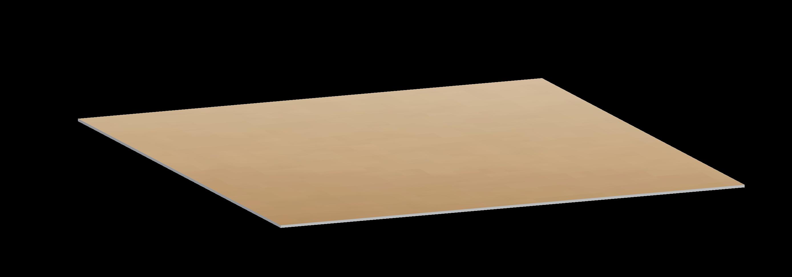 Paperboard Illustration
