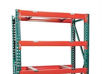 PalletRack_WithSupports-1