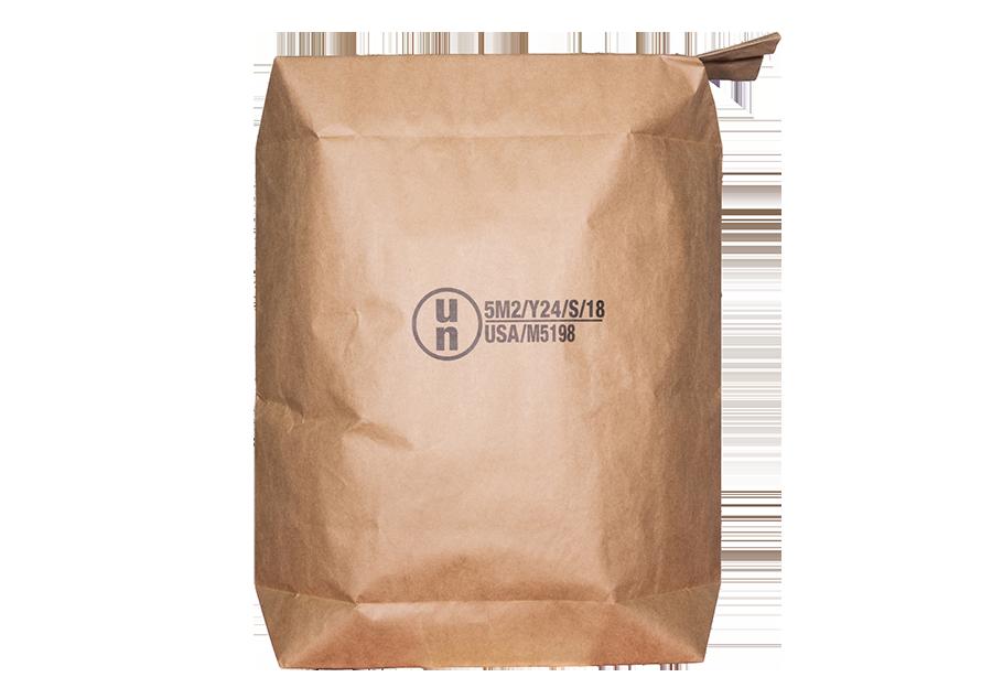 UN Paper Bag 600px
